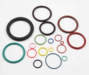 供应聚氨脂O型圈|耐油耐水解聚氨酯O型圈|O型密封圈聚胺脂