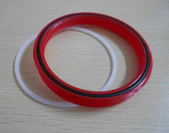 聚氨酯高端车削组合密封圈