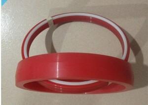 聚氨酯鼓型密封圈