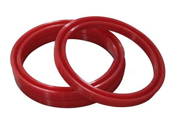 标准油缸Y形圈