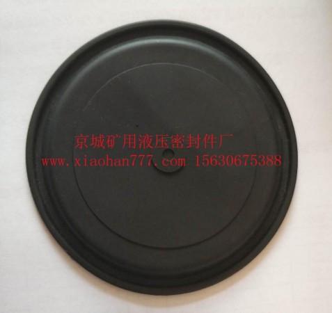 燃气用高压皮膜 皮碗 隔膜 汽车制动膜片 加布膜片