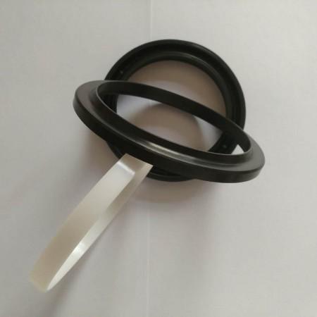 JF防尘密封圈 防尘圈 DH防尘圈 橡胶防尘 聚胺脂防尘圈
