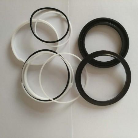 密封圈 橡胶圈 硅胶圈 y型圈 油封